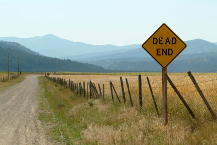 dead-end-sign-1.jpg