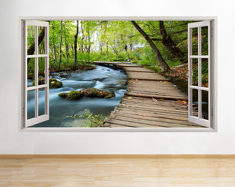 lake-forest-nature-beautiful-scene-living-room-window-wall-decal-3d-art-stickers-12899-p.jpg