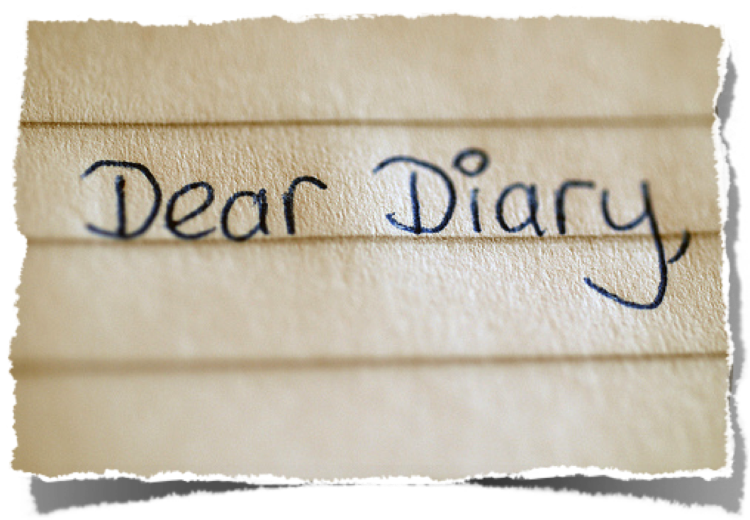 letterbalm-dear-diary-1.png