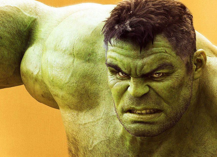 Avengers-Endgame-Professor-Hulk-True-Purpose-Infinity-War-e1596228218621.jpg