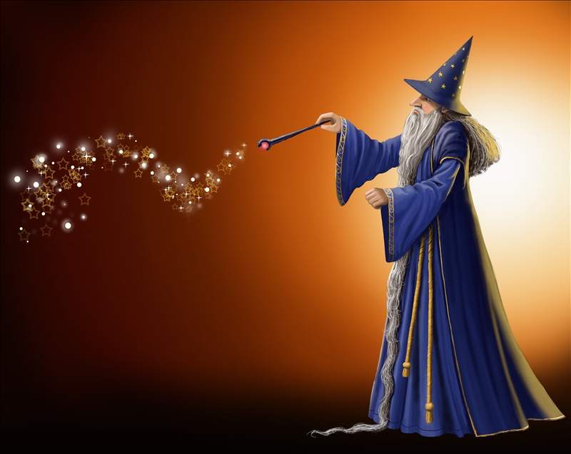 Wizard-Magic-Wand-3092644.jpg