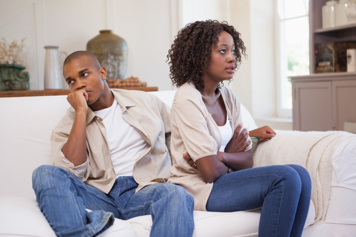 onipa-african-americn-black-couples-counseling-01-1200x800.jpg